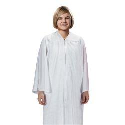 Confirmation Robe
