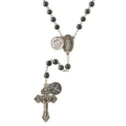 Police Officer Rosary