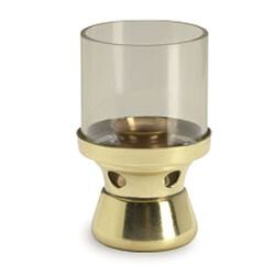 Bove Burner with Glass Shield - 7/8