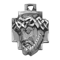 Creed® Heritage Collection Ecce Homo Medal