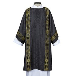 Avignon Collection Dalmatic