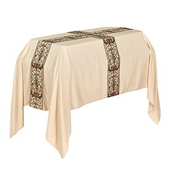 10' L Coronation Collection Funeral Pall