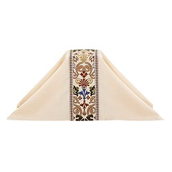 Coronation Collection Chalice Veil