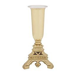 Sudbury Brass™ Versailles Series Vase