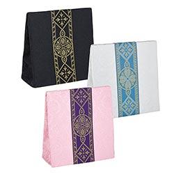 Avignon Collection Burses - Set of 3