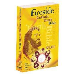 Fireside Catholic Youth Bible (NABRE) - Next