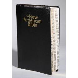 Catholic Bible Tabs - 18/pk