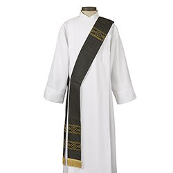 Avignon Collection Deacon Stole
