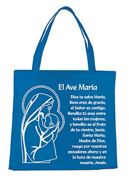 Catholic Gifts Supplies En Espanol Biblias Spanish Gifts Autom - How to creat an invoice catholic store online