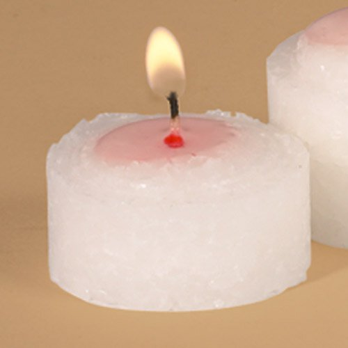 Vigil Lights™ Votive Candle - 576/cs