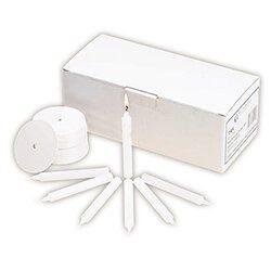 Candlelight Service Kit - 4-1/4