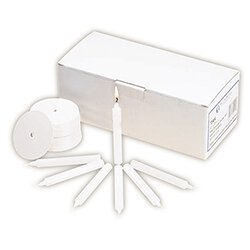 Candlelight Service Kit - 4-1/4