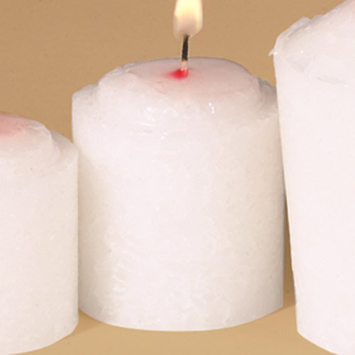 Vigil Lights™ Votive Candle - 144/cs