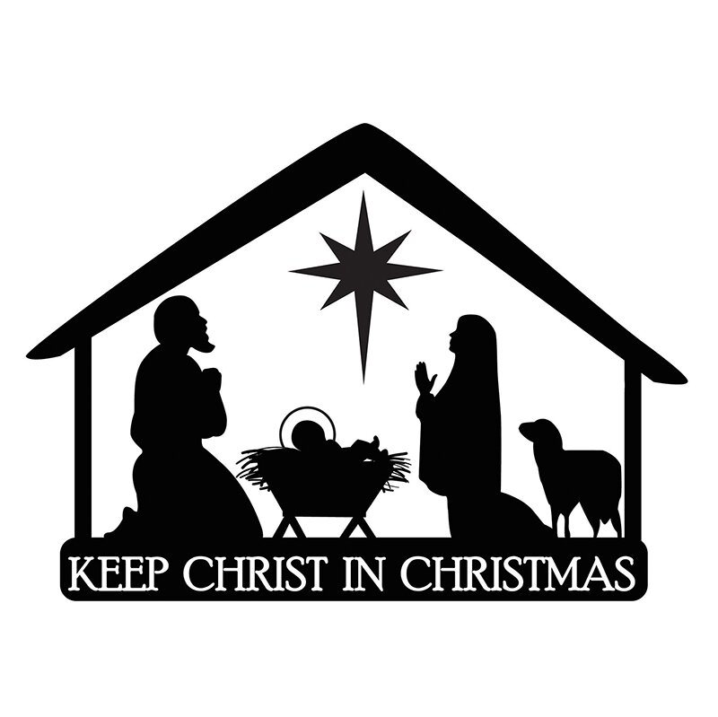 Catholic Christmas Gifts, Books, Nativities, Banners, Ornaments | Autom