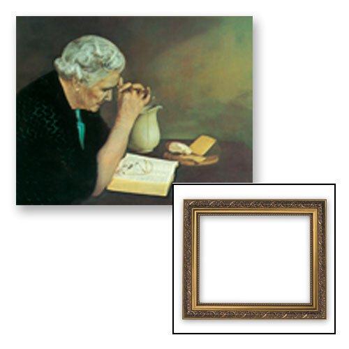 11x13 Gratitude Frame