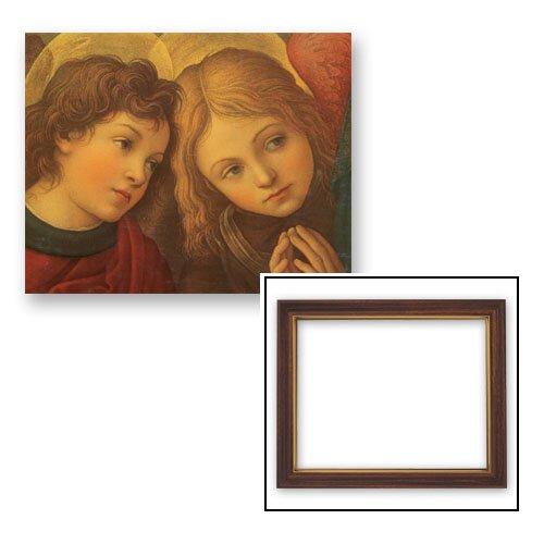 Angels Frame