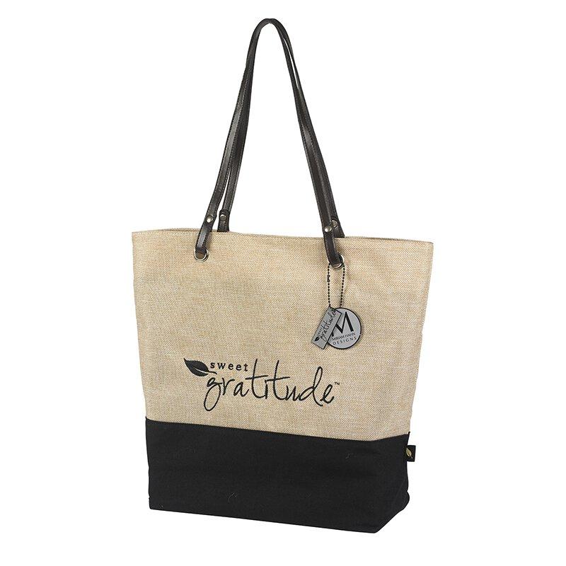 Sweet Gratitude Handbag