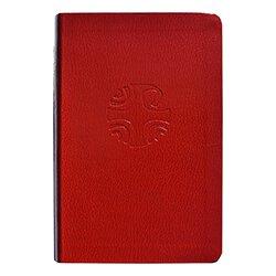 Liturgy of the Hours Volume II