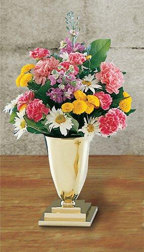 Extra Vase Liners - 2/pk