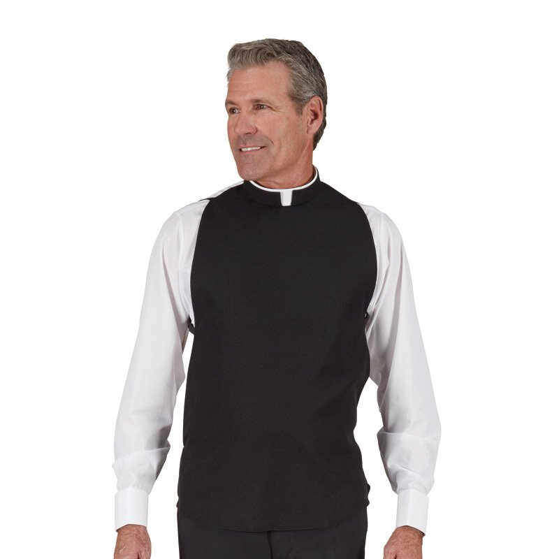 a57316758cca57 Clerical Apparel, Clerical Shirts, Clergy Shirts, R.J. Toomey | Autom