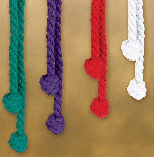 Monk's Knot Cincture