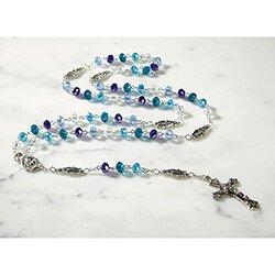 Marian Rosary
