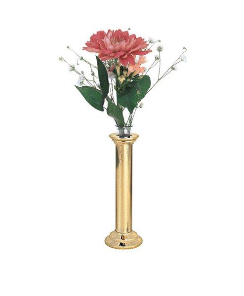 Vase-Plain