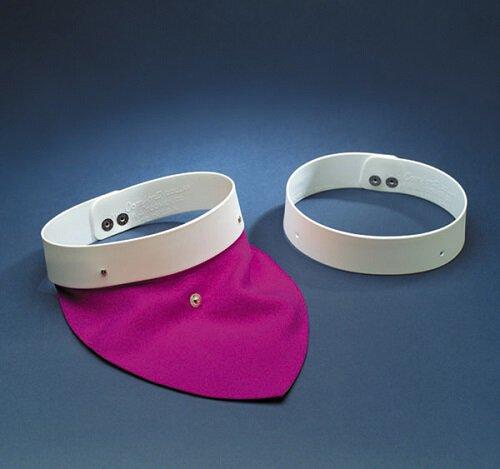 Vest Collar Set
