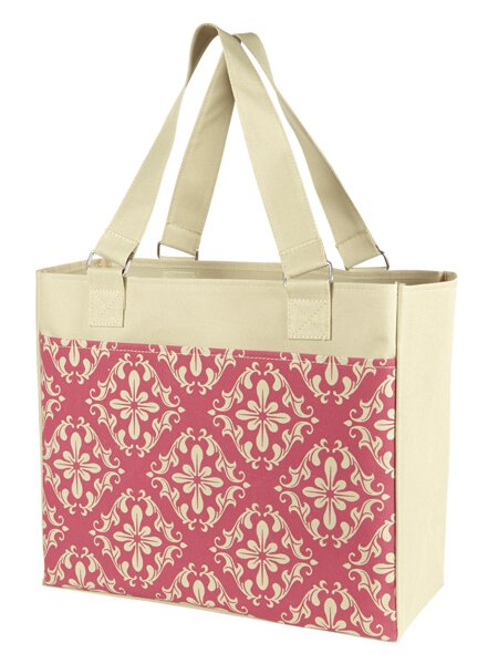 Handbag - Hope