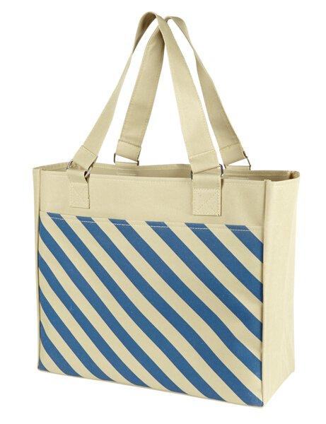Handbag-Faith