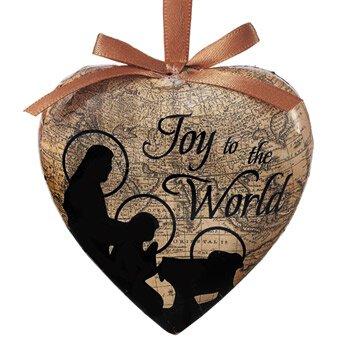 Catholic Gifts, Christmas Ornaments, Christmas Gifts | Autom