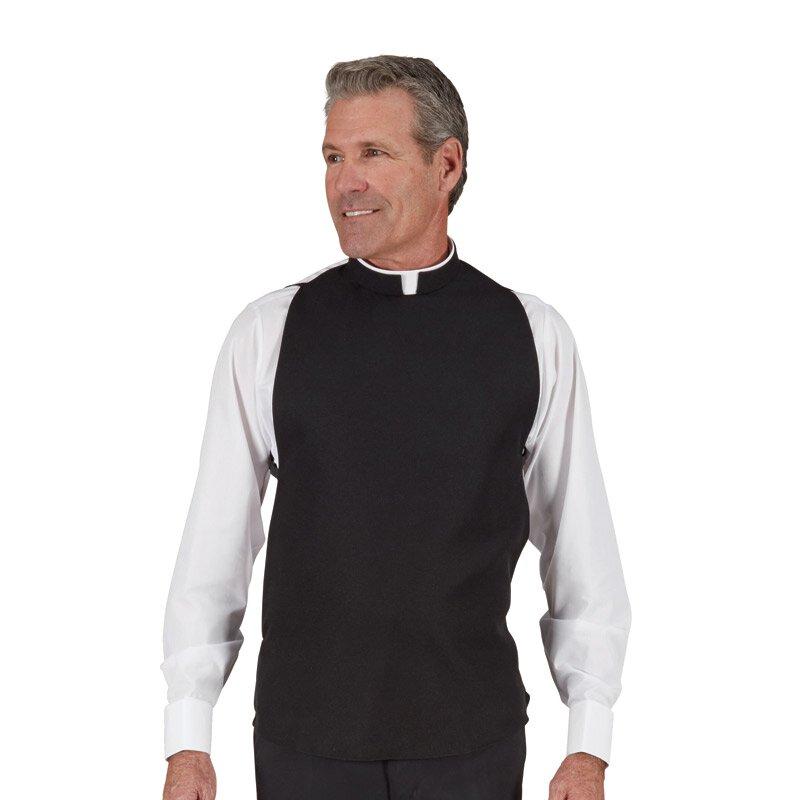 Roomey Toomey™ Roman Shirtfront