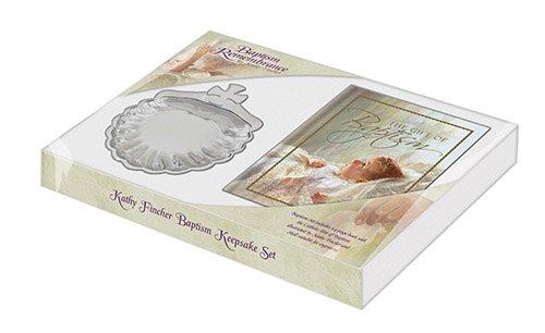 Kathy Fincher Baptism Gift Set
