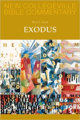 Exodus - New Collegeville Bible Commentary