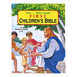 First Children's Bible