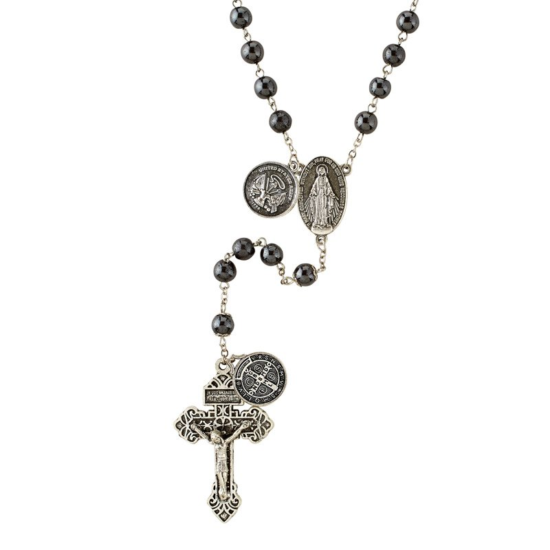 Army Military Rosary