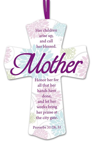 Catholic Gifts Religious Mothers Day Fathers Day Gifts Autom - How to creat an invoice catholic store online