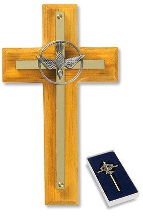 Confirmation Cross - 2/PK