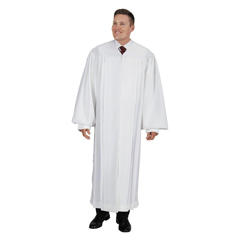 Cambridge™ Classic Pulpit Robe