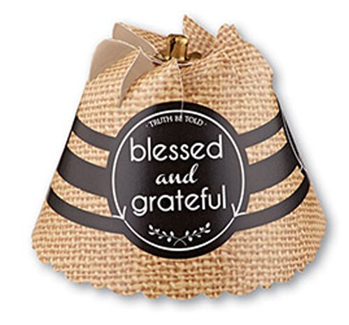 Spin Shades Shade - Blessed And Grateful