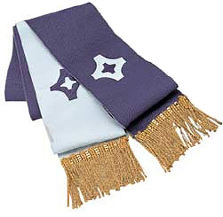 Liturgical Kit - Stole Only