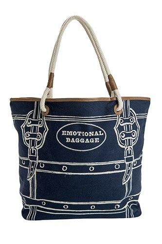 Totes Baggage 31