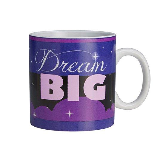 Mumbo Jumbo Dream Mug