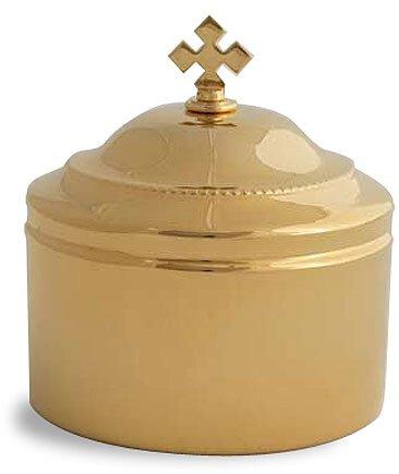 Host Box