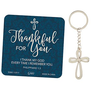 Catholic gifts religious gifts appreciation childrens gifts autom gifts negle Choice Image