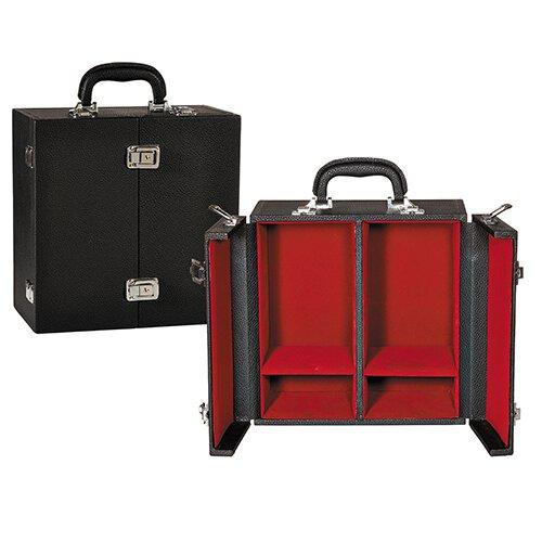 Chalice and Ciborium Carrying Case