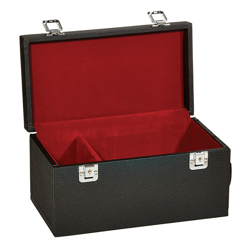 Small Chalice Carrying Case