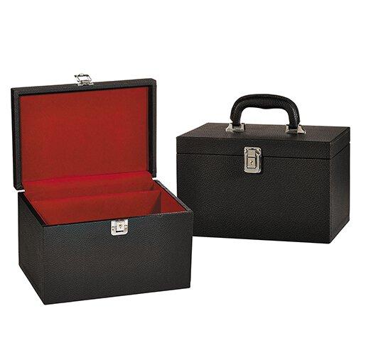 Chalice Case - Small