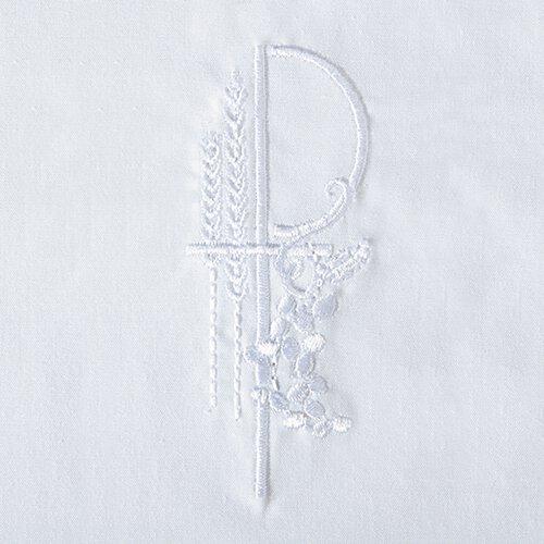 Eucharistic Chalice Pall - 3/pk