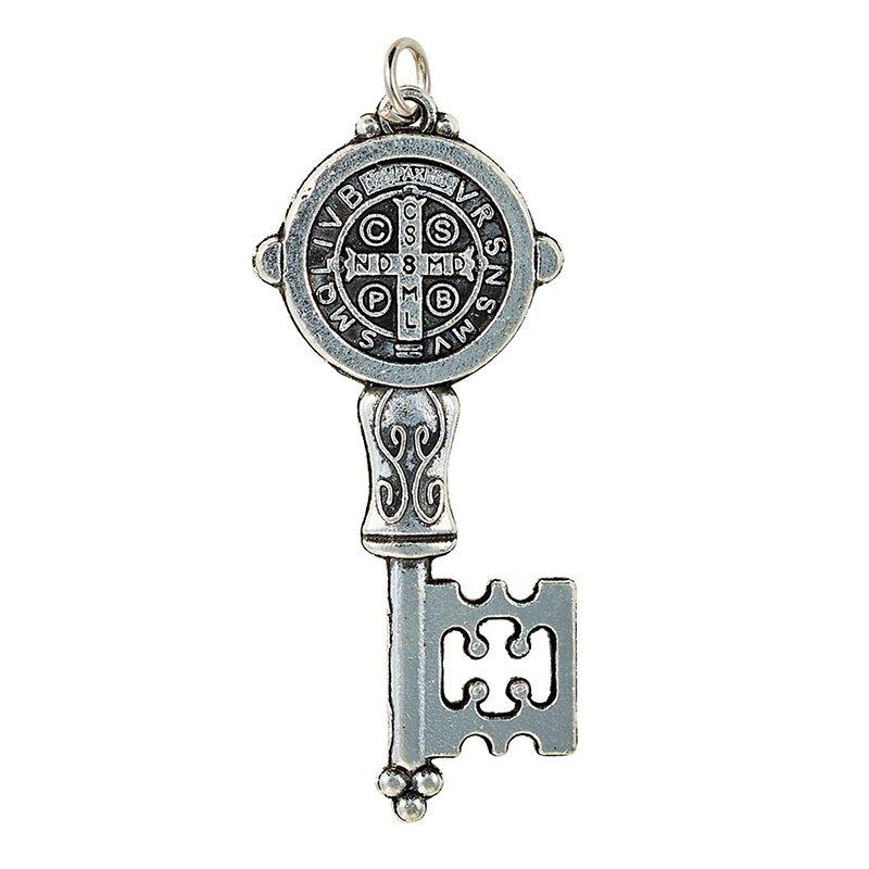Key to Heaven Pocket Keepsake - 24/pk